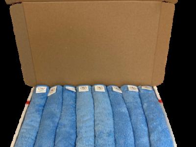 nano doeken